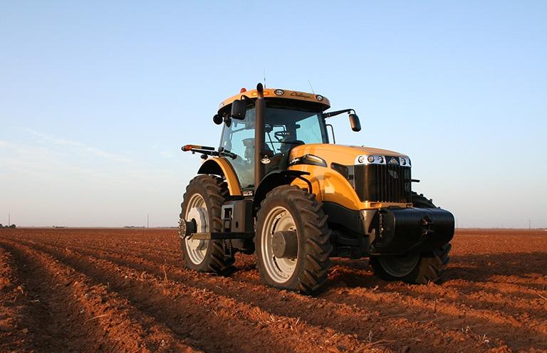 odkup-traktorjev